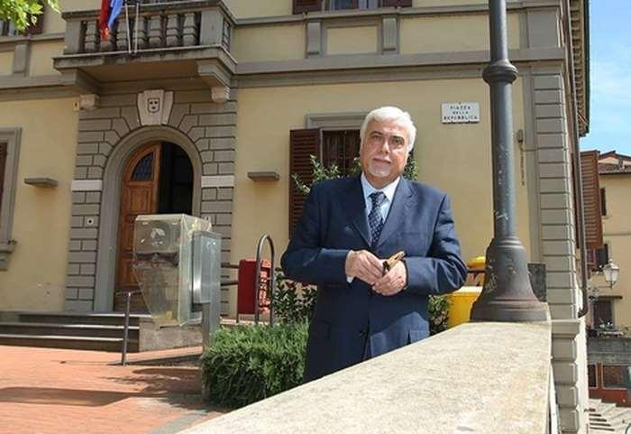 Tiziano Renzi sapeva di Consip già da ottobre 2016 e temeva l'arresto. Lo ha rivelato ai PM il sindaco di Rignano, Lorenzini