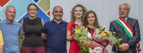 Catenanuova. La judoka Silvia Drago a Maribor in Slovenia ai campionati Juniores di judo