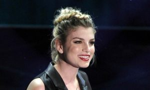 Emma Marrone: ecco i suoi look [VIDEO]