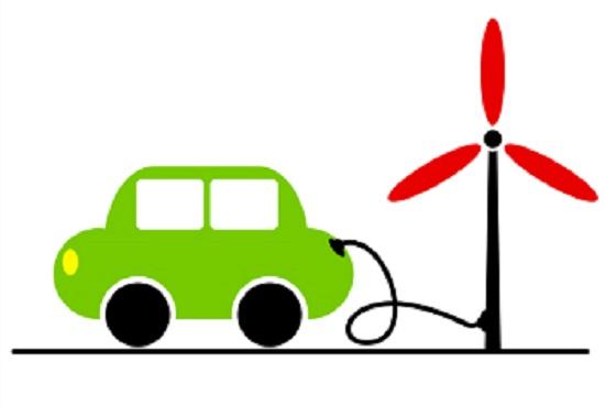 Verso un'economia a basse emissioni di carbonio
