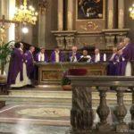 Nuove foto delle reliquie a Cuneo