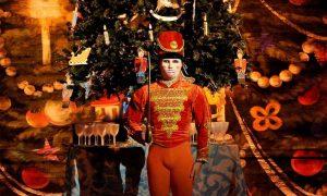 Lo Schiaccianoci: Keira Knightley è la Fata Confetto del live action Disney