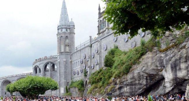 6.000 pèlerins sont attendus pour l'Assomption