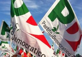 """PD: """"Dubbi sulla rotazione dei precari a Castelvetrano"""""""