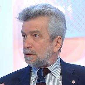 Sulle pensioni, Damiano dice no all'austerità, parla di APE ed invita a creare una pensione di garanzia