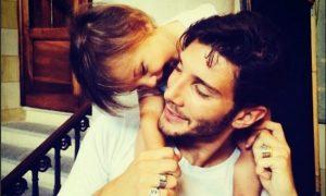 """Jeremias Rodriguez: """"Non lascerei mai incolpare la madre di mio figlio"""". La polemica contro Stefano..."""