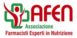 A Trani congresso nazionale La nutrizione: patrimonio genetico del farmacista