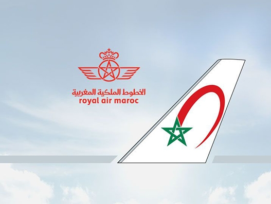 Air Lease Corporation delivers Boeing 737-800 to Royal Air Maroc | Aviation