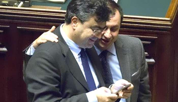 Il Rosatellum di Verdini è la nuova legge elettorale su cui punta il Partito Democratico