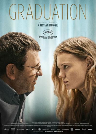 Recensione del film Bacalaureat di Cristian Mungiu