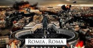 Per ora in Italia nessun attentato. Per ora.
