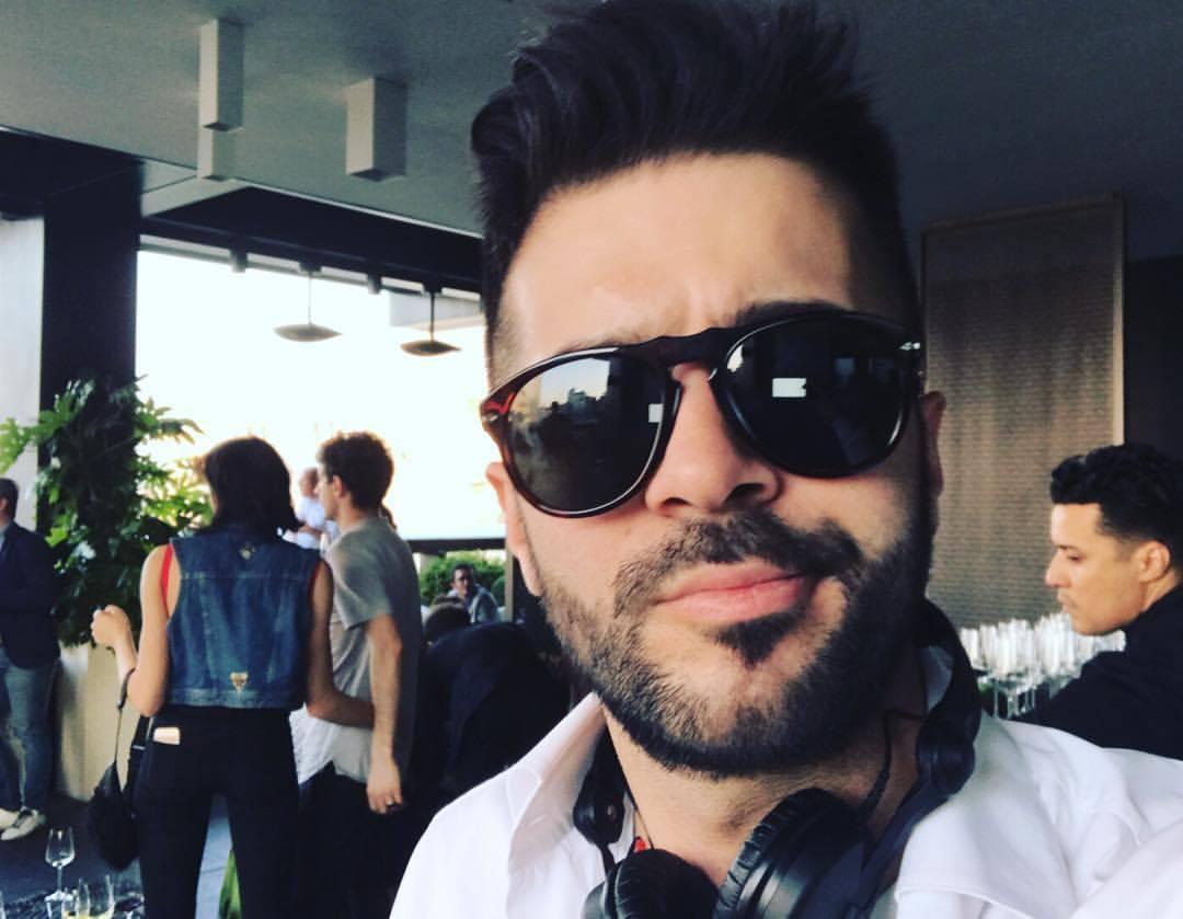 Modus Dj, il sound della Milano che balla con stile (intervista)