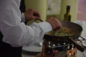 Quarto Concorso Nazionale Gluten Free a Ravanusa