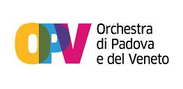 OPV – 52a Stagione concertistica 2017/2018 – Teatri del suono