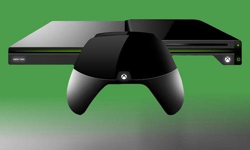 Xbox Two, data di uscita, voci e presunte specifiche