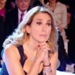 """Barbara D'Urso a Il Corriere della Sera: """"Non sono felice. Non riesco più a innamorarmi"""""""