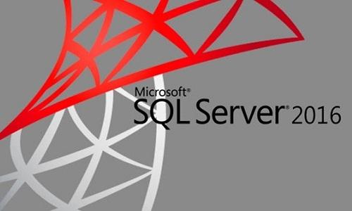 Microsoft SQL Server 2016, in uscita il 1° giugno