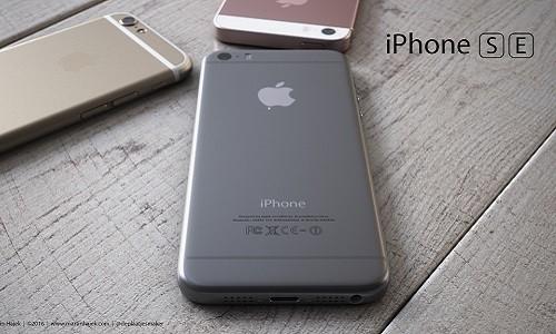 Recensione iPhone SE: troppo piccolo per questo mondo?