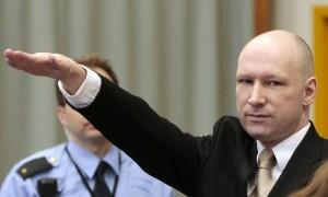 La detenzione di Breivik inumana, la Norvegia ricorrerà in appello