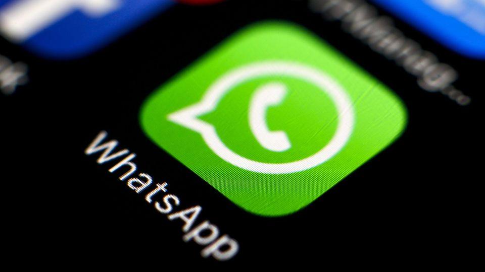 WhatsApp smette di funzionare, #WhatsAppDown l'hashtag di ieri sera