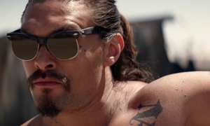 The Bad Batch, Jason Momoa tra i cannibali. La clip del film [VIDEO]