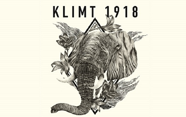 Klimt 1918 in concerto al Quirinetta. La band cult del panorama Indie torna in concerto