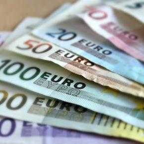 Pensioni, nel 2016 i nuovi assegni calano di oltre il 22%: è l'effetto della Manovra restrittiva e dell'AdV
