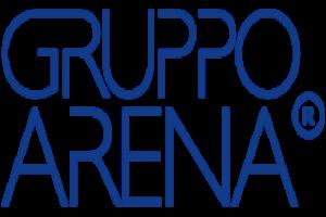 La Regione Sicilia premia il Gruppo Arena come azienda di eccellenza