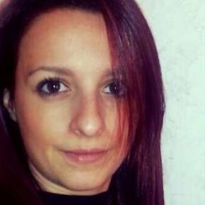 Veronica Panarello condannata a 30 anni di carcere per l'omicidio del piccolo Loris Stival
