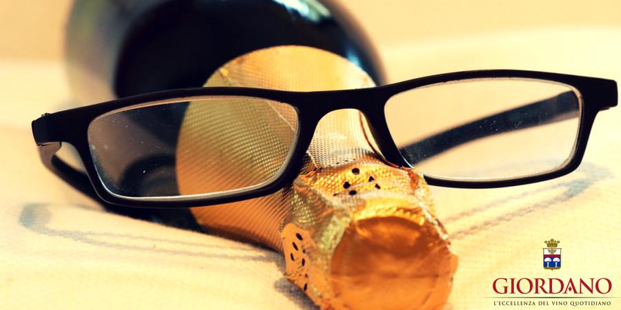 15 cose che (forse) non sai sul vino