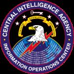 Nuova tegola sulla CIA da Wikileaks