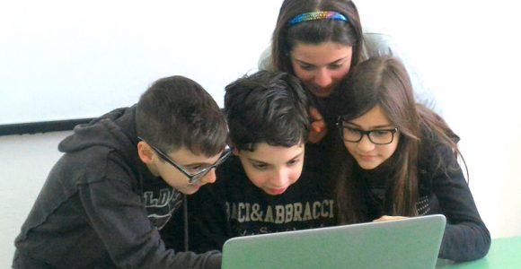 Torneo Trivia. Studenti di Castelvetrano tra i migliori d'Italia