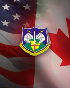 12 maggio 1958: USA e Canada fondano il NORAD