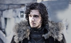 Game of Thrones, non è detta l'ultima parola. Prequel all'orizzonte