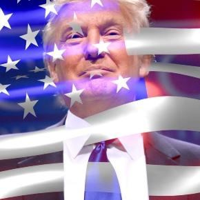 Sondaggi politici ed elezioni USA 2016, le ultime novità: contro Trump 100 repubblicani