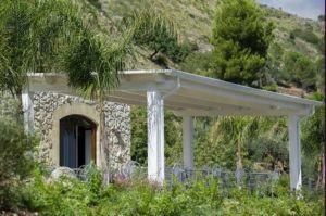 Castellammare del Golfo: Riapre Villa delle Anfore