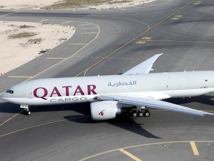 Qatar Airways Cargo enhances its pharma product offering | Air Cargo