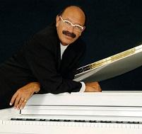 Palermo: Il pianista Walter Savelli in concerto al Teatro Savio