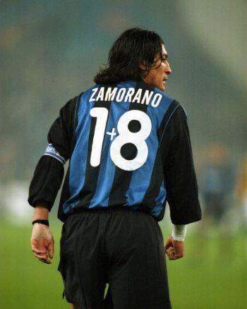 Quali sono i numeri di maglia più strani nel calcio?