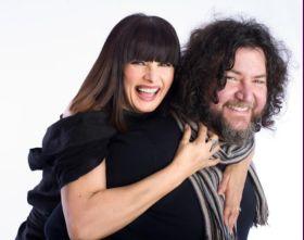 Custonaci: Masterclass di canto con Silvia Mezzanotte all' Accademia Musicale 'Eumir Deodato'