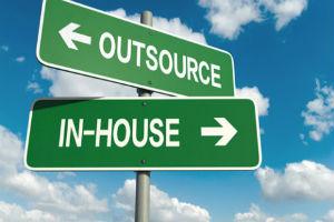 La società in house per la gestione dei servizi pubblici locali è uno strumento demodè