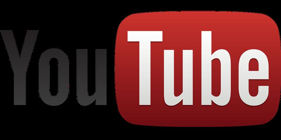 YouTube si aggiorna introducendo le info in riproduzione