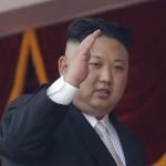 Per Kim Jong-un bisogna agire e non parlare