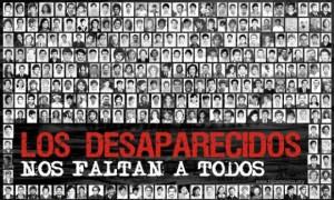 23 aprile 1985: Inizia il processo in Argentina per dare giustizia ai desaparecidos