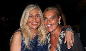 Mara Venier e Simona Ventura in vacanza a Miami?
