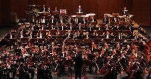 Palermo: Capodanno stile viennese con l'Orchestra Sinfonica al Politeama Garibaldi