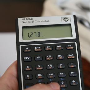 Pensioni e busta arancione, al via l'operazione dell'Inps: domani partono 150000 lettere ai lavoratori