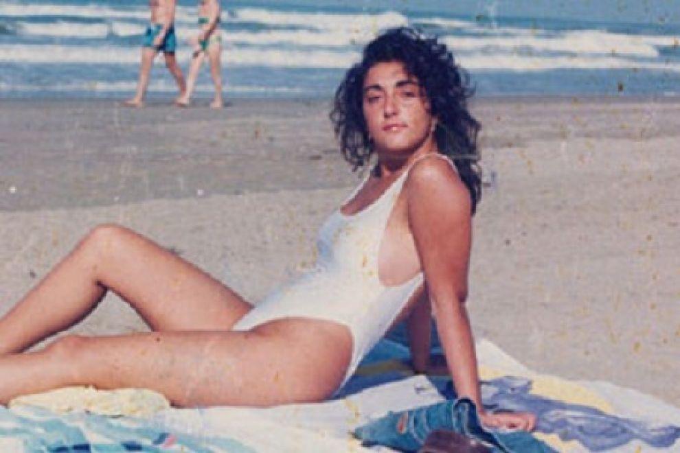 7 agosto 1990: A Roma viene assassinata Simonetta Cesaroni