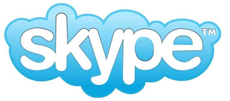 Skype per Linux arrivano le video chiamate Versione 1.10