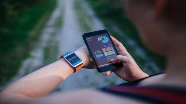 Dimagrire e rimettersi in forma: ecco le migliori app per Android e iOS